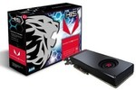 HIS Radeon RX Vega 64 8GB HBM2 $669 @ PLE Computers