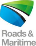 M5 Motorway Cashback Scheme for NSW Residents - Tolls for Private Trips $0.42 after $4.18 Cashback (Paid Quarterly)