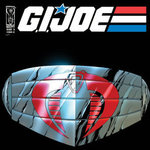 [Android] Free G.I. Joe Comics Issues #10 and #11 @ Google Play