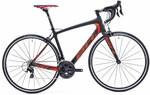 BH Quartz 105 Road Bike $1399 (Was $2300) + Shipping @ Pushys