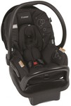 Maxi Cosi Mico AP Infant Capsule with ISOFIX $382 + Shipping @ Harvey Norman Online