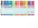 30 Pack Gel Pens $5 ($0.17 Each) @ Target [In-Store Only]