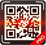 [Android] FREE QR Code Reader Pro (Was $5.99), TA: Little Red Riding Hood (Was $1.99) @ Google Play Store
