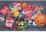 Coles Online MARS Halloween Box $25 (RRP Value $45+) in Selected VIC Areas (Richmond, Deer Park and Burwood East)