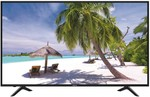 "Hisense 65"" N5 4K UHD Smart TV $1295 @ Harvey Norman ($49 Delivery or Free Pickup)"