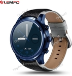 LEM5 Pro  Android 5.1 Smart Watch Phone US $123.99 (AU $161.5) Free Shipping @ Tinydeal