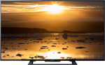 "Sony KD70X6700E 70"" UHD 4K HDR LED Smart TV $1,999 