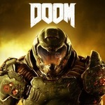 [PS4] DOOM - $13.95 (Save 65%) @ PlayStation Store