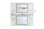 Nintendo DSi $168 + 1 Training Game @ HarveyNorman