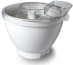 KENWOOD Chef Sized Frozen Desert Maker Attachment $15 Delivered (RRP $129) @ Harris Scarfe