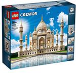 LEGO Creator Expert Taj Mahal 10256 $249 @ Myer