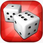 [iOS] Free 'Backgammon Premium' $0 @ iTunes (Was $1.99)