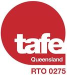Win 1 of 10 Australia Post Prepaid Visa Cards Worth $100 Each from Tafe Queensland [QLD Residents]