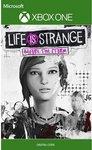 [XB1] Life Is Strange Before The Storm AU $10.69, [PC] Fallout 4 VR $26.69, Monster Hunter World $49.46, DOOM VFR $14.19 @ Cdkey
