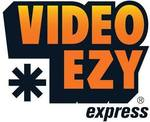 Rent 1 Get 1 Free and $2 off Codes @ Video Ezy Kiosks