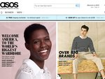 ASOS 10% off for ***ALL ITEMS*** (Yes, Even Discounted Ones)