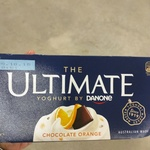 [NSW/QLD] Free Danone Yoghurt @ Wynyard Station and QLD Central Station