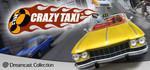 [PC Stream] Crazy Taxi US $1.04 (~AU $1.47), Was US $6.99 (~AU $9.85) - 85% off @ Steam