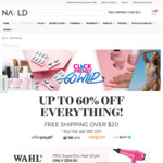 Bondi Sands | up to 40% OFF + Free Shipping over $20