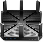 TP-Link Archer C5400 Tri-Band Router with OPENVPN - $405 at ARC Computers