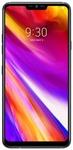LG G7 ThinQ 4GB/64GB Black $669 | LG V30+ H930DS (128GB Black) $599 | Huawei P20 Pro $899.10 (Free Ship) @ Kogan