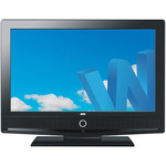 """AWA 37"""" (94cm) Full HD, LCD TV $398 + Delivery $100 off.  @ BIG W to 18 April. Online Only"""