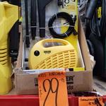 [VIC] Karcher Pressure Cleaner for Kids $29.95 @ Bunnings Keysborough