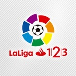 Free Streaming of All LaLiga 123 (Spanish 2nd Tier Football League) Matches | Coppa Italia matches @ YouTube