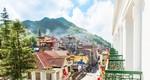 10% off Sapa 2 Days 1 Night in Cat Cat Village Ham Rong Mountain Vietnam Tour from USD $93.60 (~AU $132) PP @ GoAsiaDayTrip