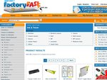 Free Shipping on All Ink & Toner