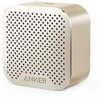 Anker SoundCore Nano (Golden) Bluetooth Speaker $14 + Free Shipping @ Dick Smith / Kogan