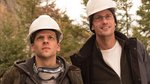 Win 1 of 10 Double Passes to The Hummingbird Project from Flicks