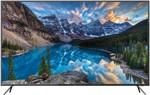 Akai 58-Inch 4K UHD LED LCD Smart TV $596 @ Harvey Norman