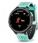 Garmin Forerunner 235 GPS Watch Frost Blue $297 (Save $172) @ Harvey Norman