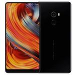 Xiaomi MIX 2 6GB/64GB 4G Dual Sim - Black $314 + Delivery (HK) @ Tecobuy