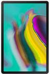 """[eBay Plus] Samsung - SM-T720NZSLXSA - Galaxy Tab S5e - 10.5"""" Wi-Fi 128GB $551.65 C&C or $6 Shipping @ Bing Lee eBay"""