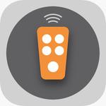 [iOS] $0: Remote Control for Mac @ iTunes