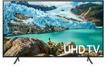 "[NSW] Samsung Series 7 75"" RU7100 4K UHD TV - UA75RU7100WXXY $1795 + Delivery (Free C&C) @ Bing Lee eBay"