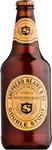$14/$15 6pk: Guinness, Kilkenny - $18 4pk: Shepherd Neame Double Stout, Adnams Broadside Strong Original +More @ My Dan Murphy's