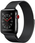 Milanese Loop Band for Apple Watch Series 4/3/2/1, 40% off US $7.79 (~AU $10.99) Delivered @ Lulu Look