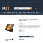 HP S14 EliteDisplay 14inch FHD (60hz, IPS) Portable USB Type-C Monitor $269.94 + Shipping @ 13 IT