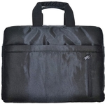 """Access Top Load Carrycase For up to 15.6"""" Black Polyester Fabric $2 (Pick Up @ VIC) or + Shipping @ Centre Com"""