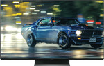 """Panasonic OLED TV GZ1000 65"""" $4,670.33 (RRP $5,499), 55"""" $2,800.33 (RRP $3,299) + Delivery @ My Essential Tech"""