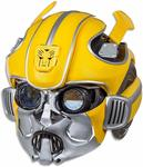 Transformers - Bumblebee Autobots Showcase Helmet $54.87 Shipped @ Amazon AU