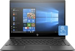 HP Envy 13 X360 2in1 Touchscreen Laptop $799 Refurbished ($649 AmEx Offer) or $1099 New ($949 AmEx) @ HP