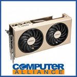 [eBay Plus] MSI Radeon RX 5700 XT 8GB EVOKE OC Graphics Card $670.65 Delivered @ Computer Alliance eBay