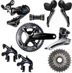 Shimano Dura Ace 9100 Groupset for $2050 (RRP: $2999) Plus Shipping at Bike Force Docklands