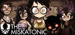 [PC] Steam - Miskatonic/Submerged/FlatOut 2 - $0.84/$1.99/$2.90 AUD - Steam