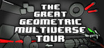 [PC] Free - The Great Geometric Multiverse Tour - Steam
