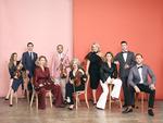 20% off Australian Brandenburg Orchestra's 2019 Season
